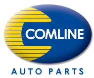 Comline Coated Brake Discs (priced from per disc)
