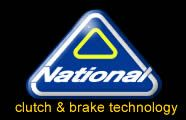 National Brake Discs from (priced per disc)